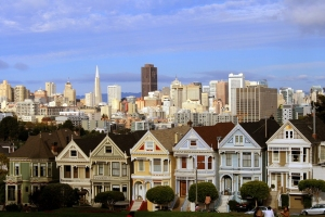 residential-community