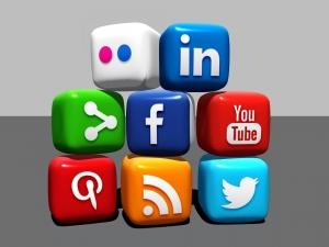 social-media-choices